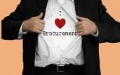 i-love-procurement