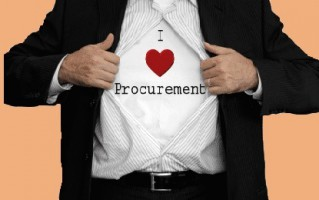 i-love-procurement