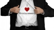 i-love-procurement2