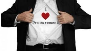 i-love-procurement2
