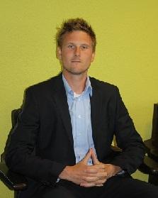 VC Kooijman - small