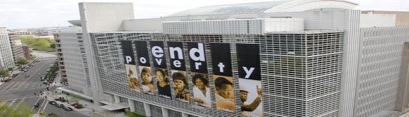 WB HQ banner