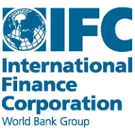 International_Finance_Corporation_Logo