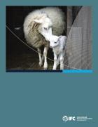 animal welfare note