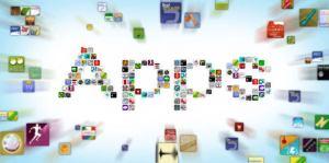 App-bouwen