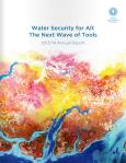 WPP Annual Report