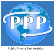 public-Private-Partnership