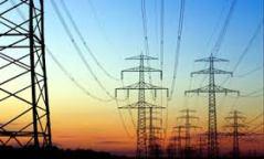 India Energy