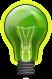 light-bulb-297489_640