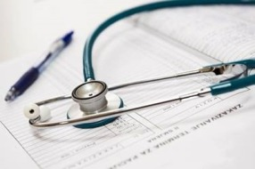 medical-appointment-doctor-healthcare-clinic-health-hospital-medicine[7]