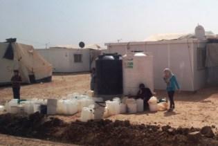 syrian-refugees-saeed3
