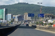 Ethiopia-Road-Construction