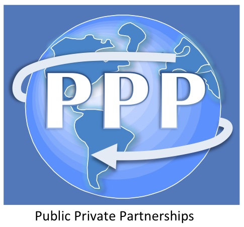 ppp public private partnership Introduction introduction this public-private partnership (ppp) handbook is designed for the staff of the asian develop-ment bank (adb) and its developing member countries' clients.