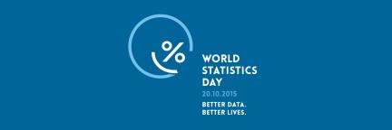 Statistics day
