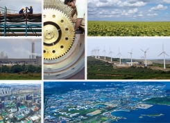 greencompetitiveness