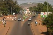 Infra in Ethiopia