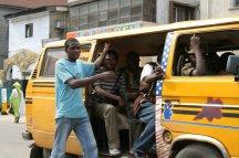 Nigeria-Lagos-bus