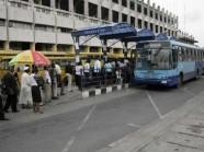 Free-BRT-Bus-rides-in-LAgos