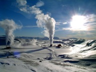 Krafla_geothermal_power_station_wiki