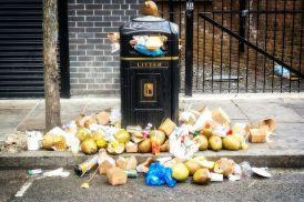 food_waste_garbage