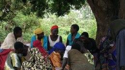 gil-improving-social-networks-for-ugandan-farmers-