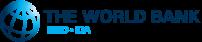 logo-wb-header-en