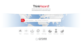 ThinkHazard-