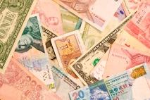 banknotes_640