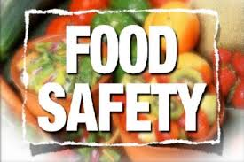 KENYA FOOD SAFETY CONSULTANT | Netherlands for the World Bank