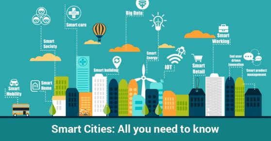 Smart-Cities-All-you-need-to-know