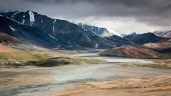 water-tajikistan780x439
