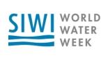 water-www-logo-squared