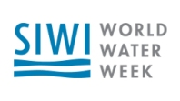 water-www-logo-squared