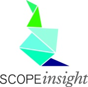scope-insignt