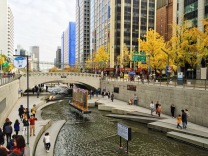 cheonggyecheon_stream-seoul-south_korea.jpg