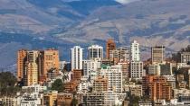 Panel--Quito-Financing.jpg