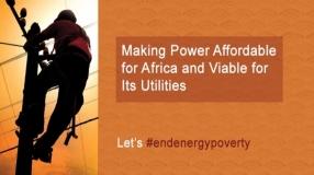 africa-subsidies-780-439