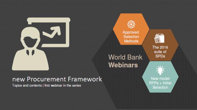 world-bank-webinar-new-procurement-framework