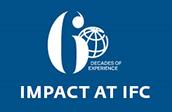 impact_6dcdsexp_logo1