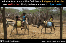 indigenous_lac_blog-water