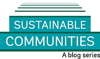 sustainable_communities_v2-200-low.jpg