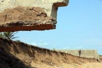 westafrica_coastalerosion_780x520