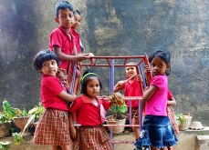 for-better-early-childhood-care-and-education-in-sri-lanka
