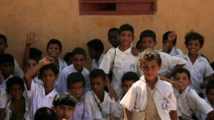 sd-basic-education-in-sudan-the-long-road-to-stability-780x439
