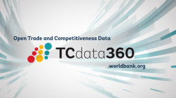trade-data360-front