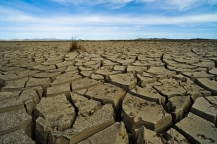 drought_creative_commons.jpg