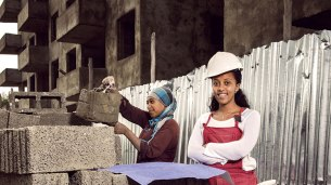 nasikiliza-unleashing-the-potential-of-women-entrepreneurs-in-africa-feature-780x439