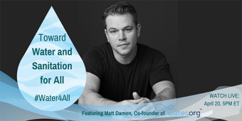 matt_damon_water_wb_live_-_twitter_card