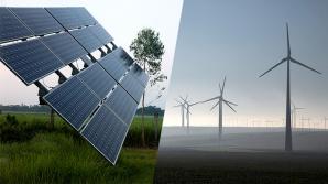 PSLO Energy Mission to Washington