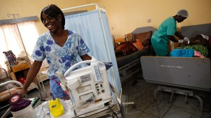 world_bank_west_africa_pandemic